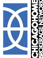 ChicagoHome Brokerage Nework at @properties