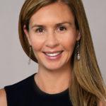 Sonia Madden, Broker | @properties