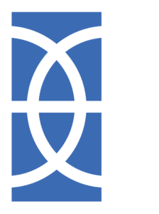 ChicagoHome Brokerage Network at @properties