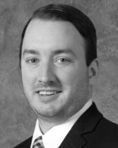 James Konrath | ChicagoHome Brokerage Network at @properties